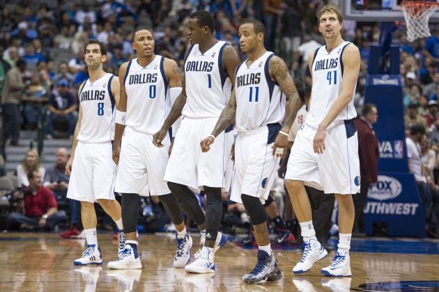 10 NBA Super Teams that Blew It| SportsBettingExperts.com