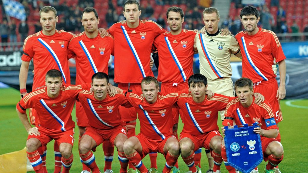 Soccer: Russia v Croatia Betting Preview ...