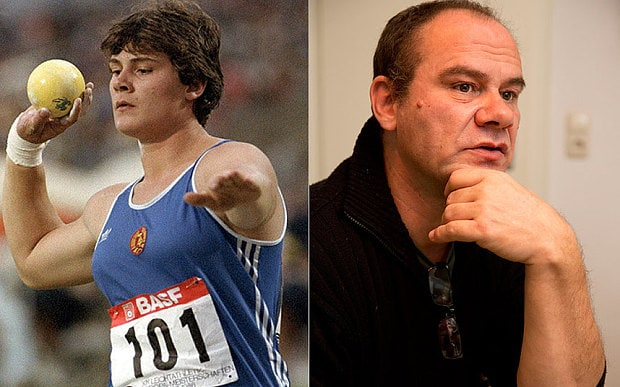 10 Weirdest PED Cases in Sports| SportsBettingExperts.com