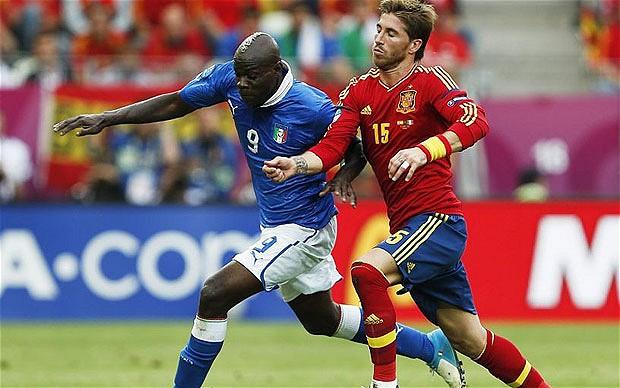 Spain v italy betting betting sport locks