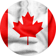 Canada Flat
