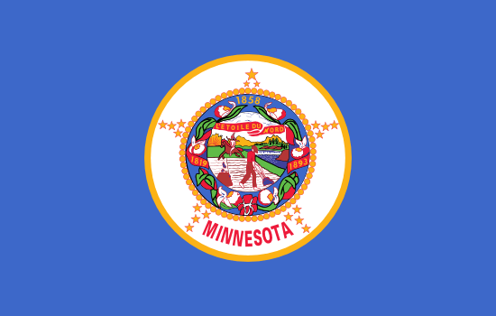 Minnesota online sports betting legal definition aiding and abetting