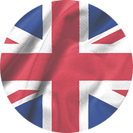 UK Flat