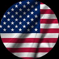United States Flat