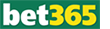 Bet365 Review Logo