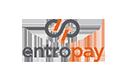 Entroypay
