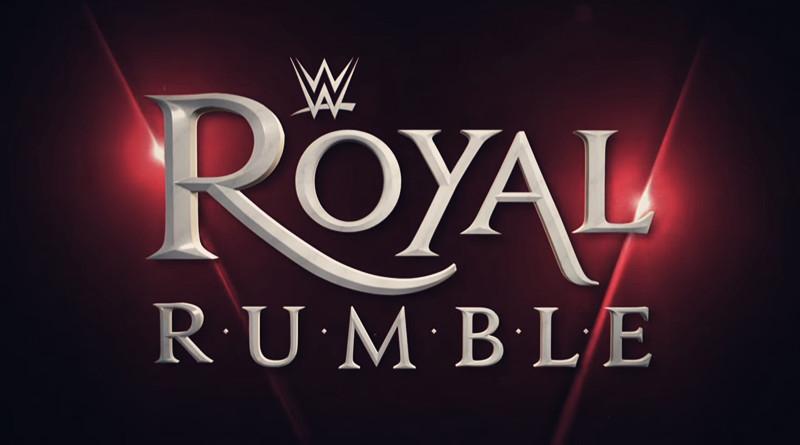 Royal rumble gambling game m-gambling