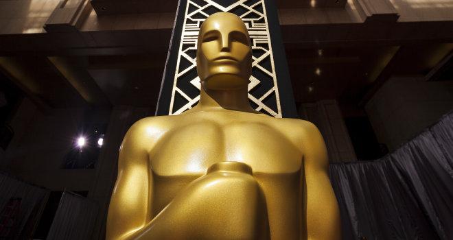 Oscar Betting Odds - image 6