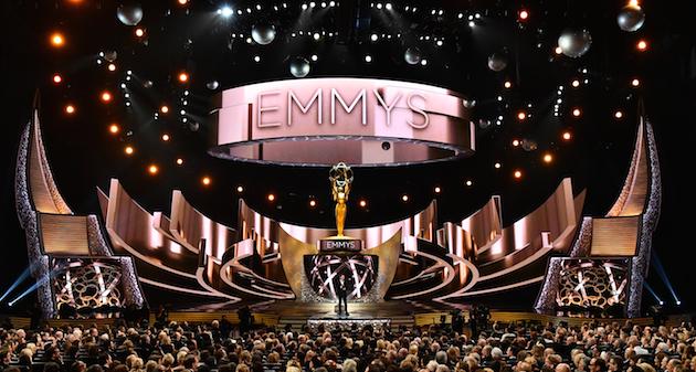 2017 Emmy