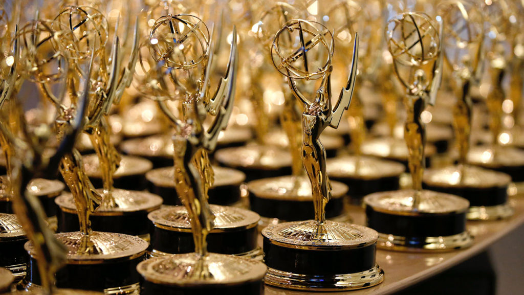 Image result for primetime emmy awards 2017