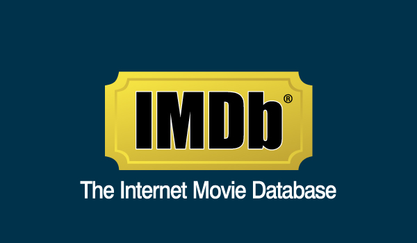 March and April Movie Release IMDB Ratings Prop Bet Odds