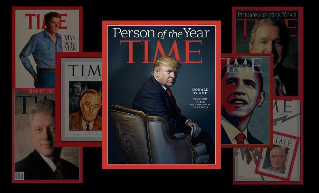 time person of the year - photo #37