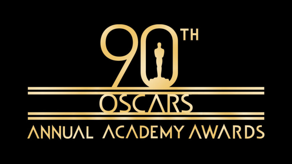Oscars 2018 Full list of nominees