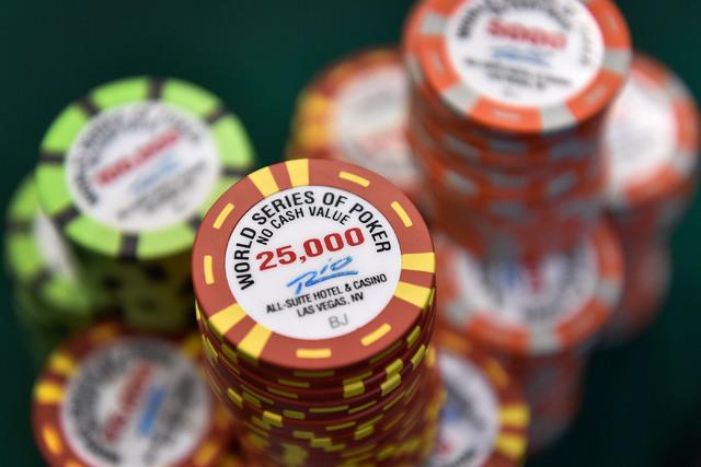 winning hands in 2 card poker